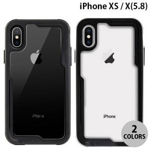 iPhoneXS / iPhoneX ケース SwitchEasy iPhone XS / X HELIX  スイッチイージー ネコポス送料無料|ec-kitcut