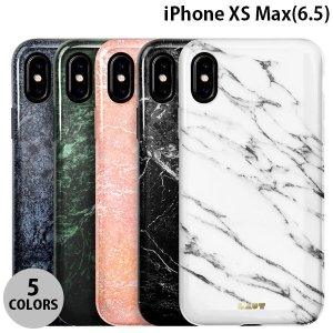 iPhoneXSMax ケース LAUT iPhone XS Max HUEX ELEMENTS MARBLE  ラウト ネコポス送料無料|ec-kitcut