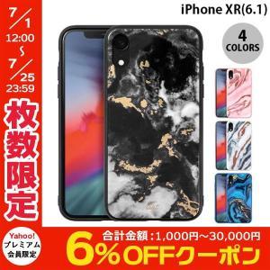 iPhoneXR ケース LAUT iPhone XR MINERAL  ラウト ネコポス送料無料 ec-kitcut