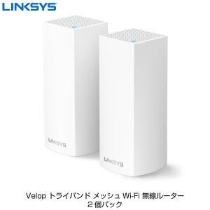 [バーコード] 0745883768363 [型番] WHW0302-JP 2.4GHz 無線 5G...