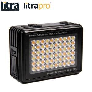 Litra Pro リトラ プロ モバイルスタジオ LED ライト ネコポス不可|ec-kitcut