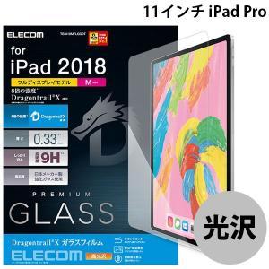 [バーコード] 4549550104005 [型番] TB-A18MFLGGDT ガラス 指紋防止 ...