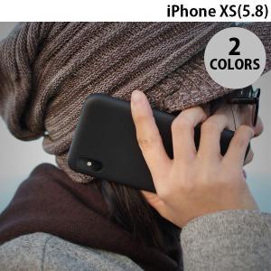 iPhoneXS ケース MYNUS iPhone XS CASE マイナス ネコポス送料無料 ec-kitcut