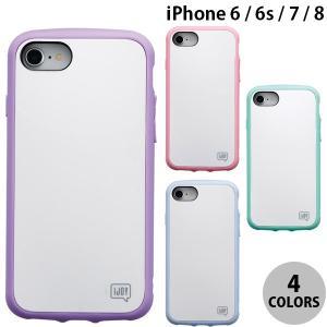 iPhone8 / iPhone7 / iPhone6s / iPhone6 ケース SUNCREST iPhone 8 / 7 / 6s / 6 IJOY 全面衝撃吸収ケース サンクレスト ネコポス不可|ec-kitcut