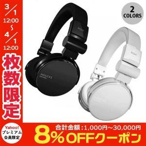 ワイヤレス ヘッドホン ALPEX Bluetooth 4.2+EDR オーバーヘッドホン有線可  アルペックス ネコポス不可|ec-kitcut