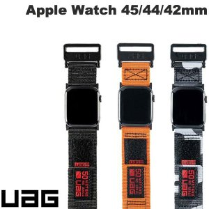 Apple Watch バンド UAG Apple Watch 42mm / 44mm ACTIVE...