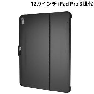 iPad Pro 12.9 ケース 2018 3rd UAG ユーエージー 12.9インチ iPad...