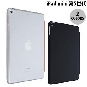 iPad mini5 ケース PowerSupport iPad mini 第5世代 エアージャケット パワーサポート ネコポス不可|ec-kitcut
