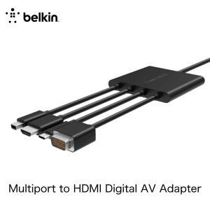 [バーコード] 0745883760558 [型番] B2B166 VGA USB Type-C H...