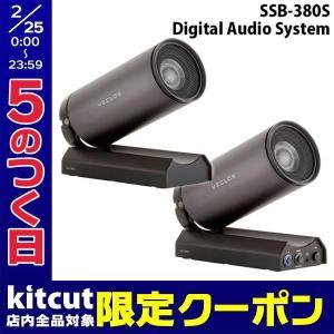 THERMOS サーモス VECLOS SSB-380S 真空エンクロージャー 搭載 Bluetooth ハイレゾ対応 デジタルオーディオシステム クールグレー SSB-380S CGY ネコポス不可|ec-kitcut