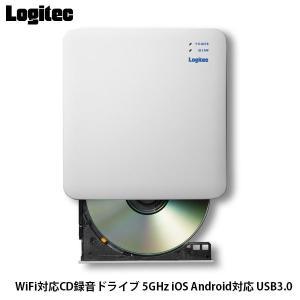 [バーコード] 4580333583266 [型番] LDR-PS5GWU3RWH USB3.0 ホ...