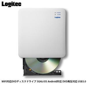 [バーコード] 4580333583280 [型番] LDR-PS5GWU3PWH ACアダプタ 付...