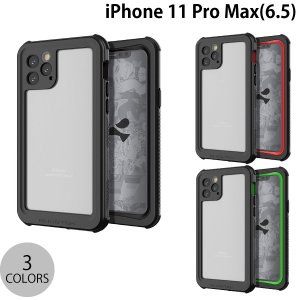 iPhone 11 Pro Max ケース GHOSTEK iPhone 11 Pro Max Nautical 2 IP68防水防塵タフネスケース ゴーステック ネコポス送料無料|ec-kitcut