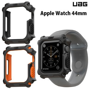 Apple watch Series5 / 4 44mm ケース UAG Apple Watch 4...