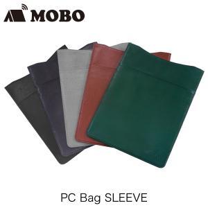 ノートパソコン用バッグ MOBO Laptop Case SLEEVE 13.3インチ PCバッグ ...