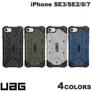 iPhone SE2 ケース UAG iPhone SE 第2世代 PATHFINDER コンポジットケース  ユーエージー ネコポス送料無料|ec-kitcut