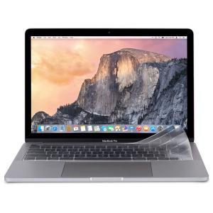 moshi エヴォ Touch Bar 搭載のMacBook Pro 13 / 15 インチ 201...