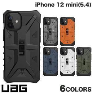 iPhone 12 mini ケース UAG iPhone 12 mini PATHFINDER コンポジットケース  ユーエージー ネコポス送料無料|ec-kitcut