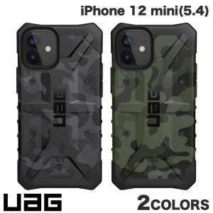 iPhone 12 mini ケース UAG iPhone 12 mini PATHFINDER SE コンポジットケース  ユーエージー ネコポス送料無料|ec-kitcut