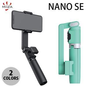 カメラアクセサリー GUDSEN MOZA スマートフォン用 1軸 セルフィージンバル NANO SE  ガドセン ネコポス不可|ec-kitcut