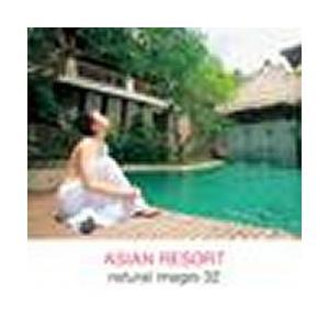 natural images Vol.32 ASIAN RESORT ec-malls