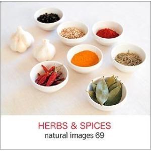 natural images Vol.69 HERBS & SPICES ec-malls