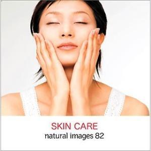 natural images Vol.82 SKIN CARE ec-malls
