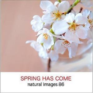 natural images Vol.86 SPRING HAS COME ec-malls