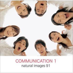 natural images Vol.91 Communication 1 ec-malls
