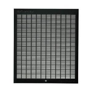 レンジフード交換用フィルター スロットフィルタ CSF10-3421(1枚入り) ec-malls