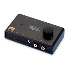 プリンストン デジ造音楽版 USBハイレゾオーディオキャプチャーユニット PCA-HACU|ec-malls