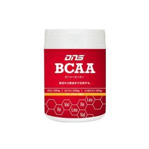 【ポイント10倍! ドーム BCAA パウダー 運動前の必須アミノ酸】dns BCAA パウダー|ec-selector