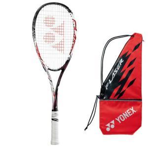 ヨネックス 軟式 ソフトテニスラケット エフレーザー7S yonex FLR7S ★22000|ec-selector
