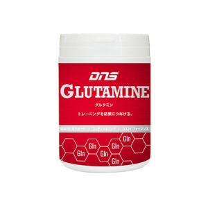 【ポイント10倍! ドーム Glutamine パウダー アスリートの重要アミノ酸】dns グルタミンパウダー|ec-selector