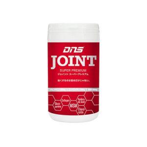 【ポイント10倍!結合組織ケアサプリメント 】dns Joint Super Premium(ジョイント スーパー プレミアム)|ec-selector