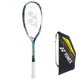 ヨネックス 軟式 ソフトテニスラケット  ネクシーガ70G yonex NXG70G ★22000|ec-selector