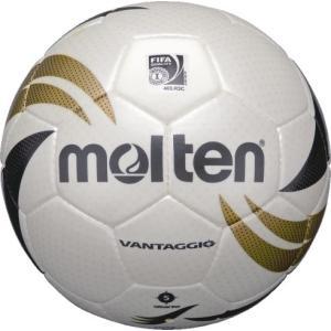 【モルテン サッカーボール 土用】molten ヴァンタッジオ土用 サッカーボール5号球 VG501|ec-selector