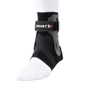 【20%OFF ザムスト 足首サポーター】ZAMST ANKLE SUPPORTER A2-DX|ec-selector