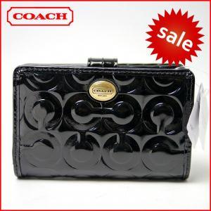 size 40 af7fc e8368 コーチCOACH財布COACHコーチオプアートエナメル財布50122
