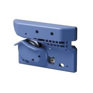 エプソン SCSPB1 ペーパーカッター替え刃 Sure Color用|eccurrent