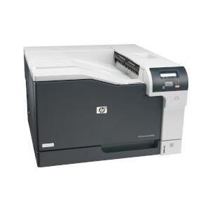 HP LaserJet(レーザージェット) Pro Color CP5225dn カラーレーザープリンター A3対応|eccurrent