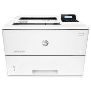 HP LaserJet Pro M501dn J8H61A#ABJ モノクロレーザープリンター A4対応 eccurrent