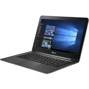ASUS UX305CA-FC004T(ブラック) ZenBook 13.3型液晶|eccurrent