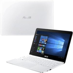 ASUS E200HA-8350W(ホワイト) VivoBook E200HA 11.6型液晶|eccurrent