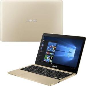 ASUS E200HA-8350G(ゴールド) VivoBook E200HA 11.6型液晶|eccurrent