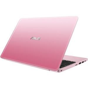 ASUS E203NA-464P(ペタルピンク) VivoBook E203NA 11.6型液晶|eccurrent