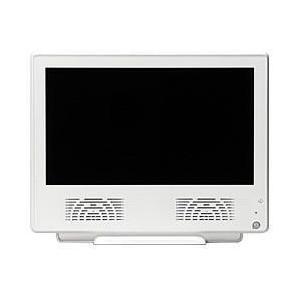 エスケイネット SK-SPIDE デジタルサイネージプレイヤー 12X LCD|eccurrent