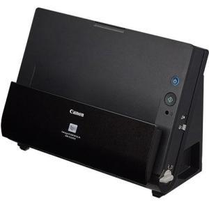 CANON DR-C225 II imageFORMULA ドキュメントスキャナー|eccurrent
