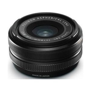 ■35mmフィルム換算27mm相当のコンパクトな広角レンズで、画面周辺部まで高い解像感を実現【返品不...