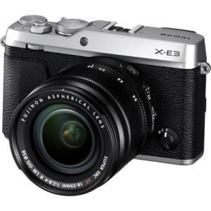 ■ファインダー付Xシリーズ 最小・最軽量、高品位なミラーレス一眼■ボタンは少なく タッチ液晶とフォー...